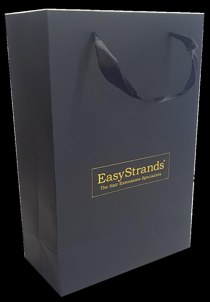 EasyStrands Carry Bag