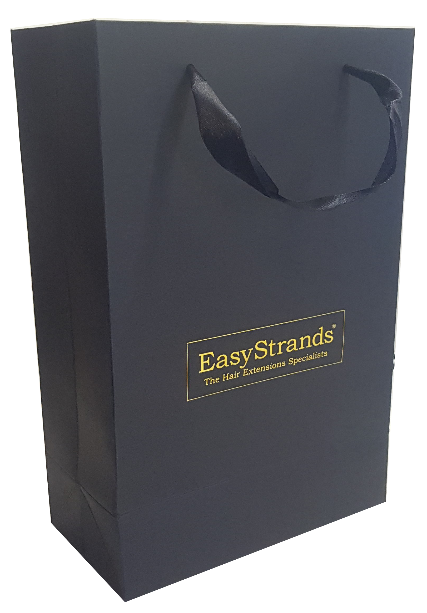 EasyStrands Carry Bag